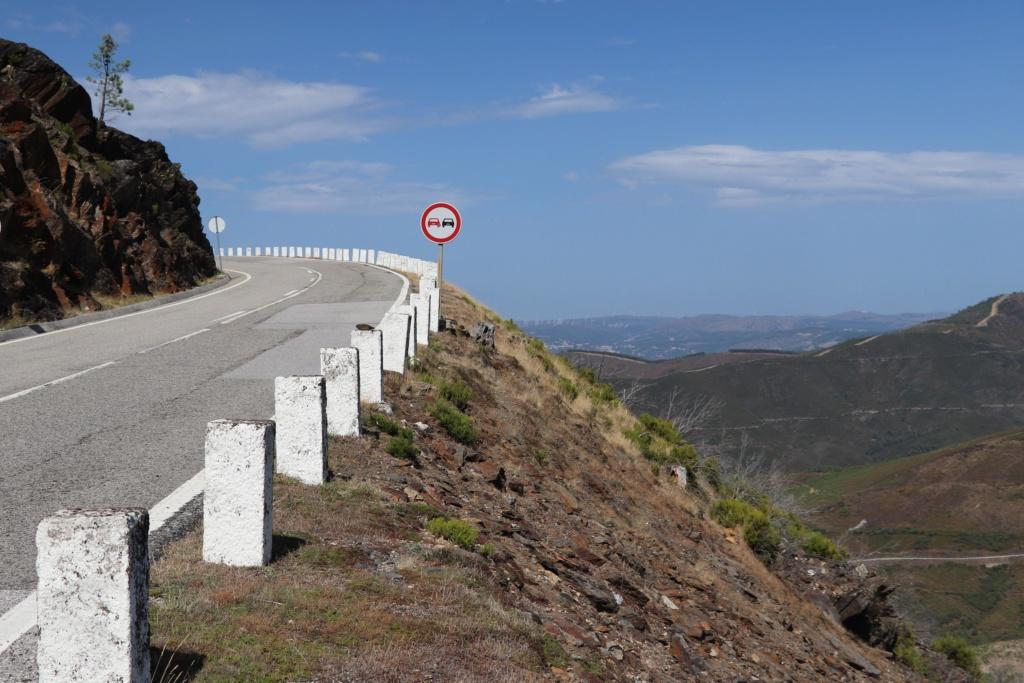 "N304 Campeã-Mondim Basto.""Europe's Greatest Driving Roads"" Img_3915"