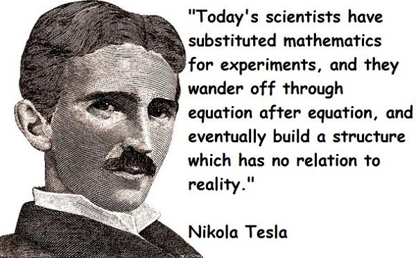 Борьбы С Математикой  Nikola10