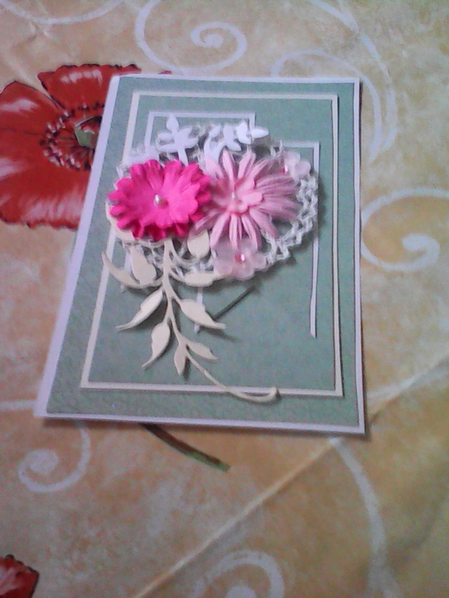 Carte Shabby !! - Page 7 Img04010