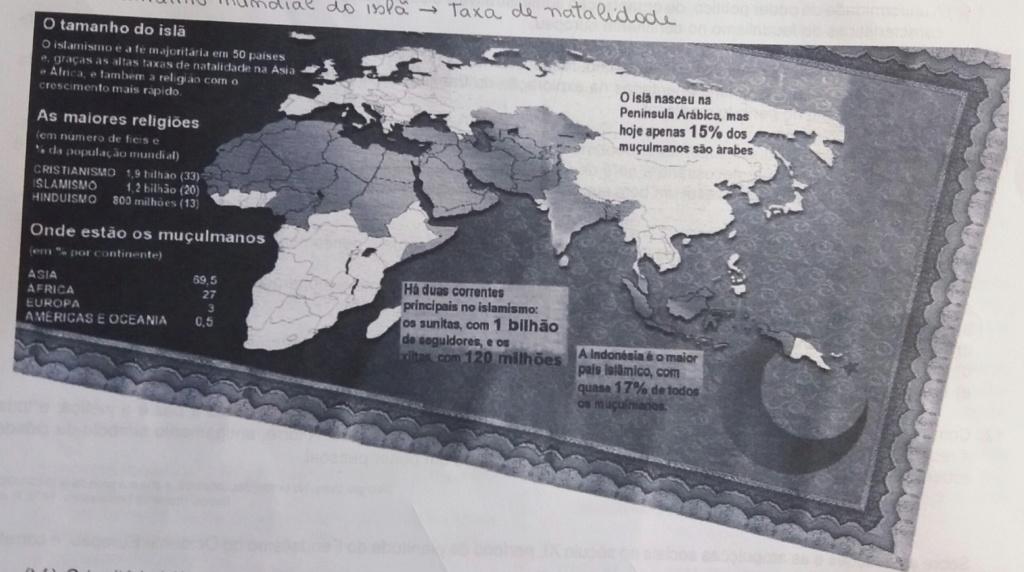 Islamismo 20190710