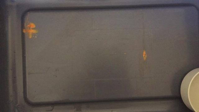VANILLE petite crevette à chérir - SERBIE 52715510