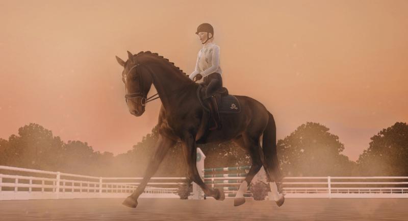 "Фотоальбом ""Best Rider"" [Много фото; стр 28.] - Страница 28 Ts3w_210"