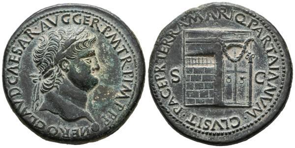IBERCOIN 17 - 02 - 2021. Monedas ibéricas y provinciales retocadas 76_110