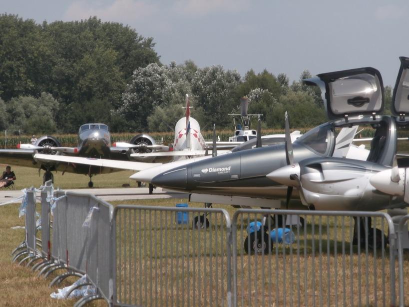 CIAV2018 (Aeromiting Varaždin) 0010