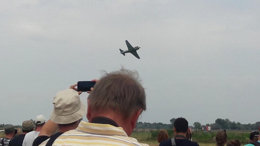 CIAV2018 (Aeromiting Varaždin) 0311