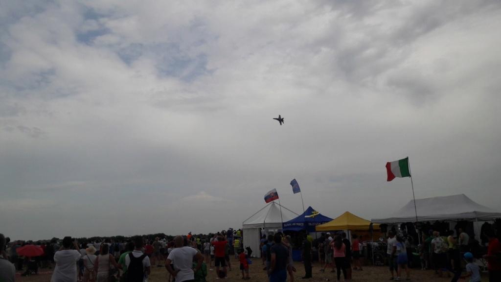 CIAV2018 (Aeromiting Varaždin) 0411