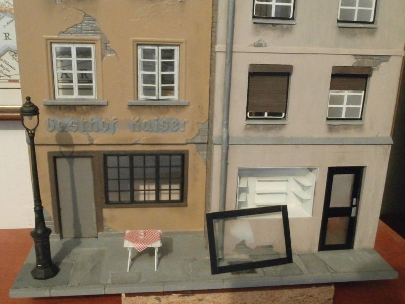 """Diorama - """"Omiljena ulica"""", 1:35 - GOTOVO !!! - Page 2 5110"""