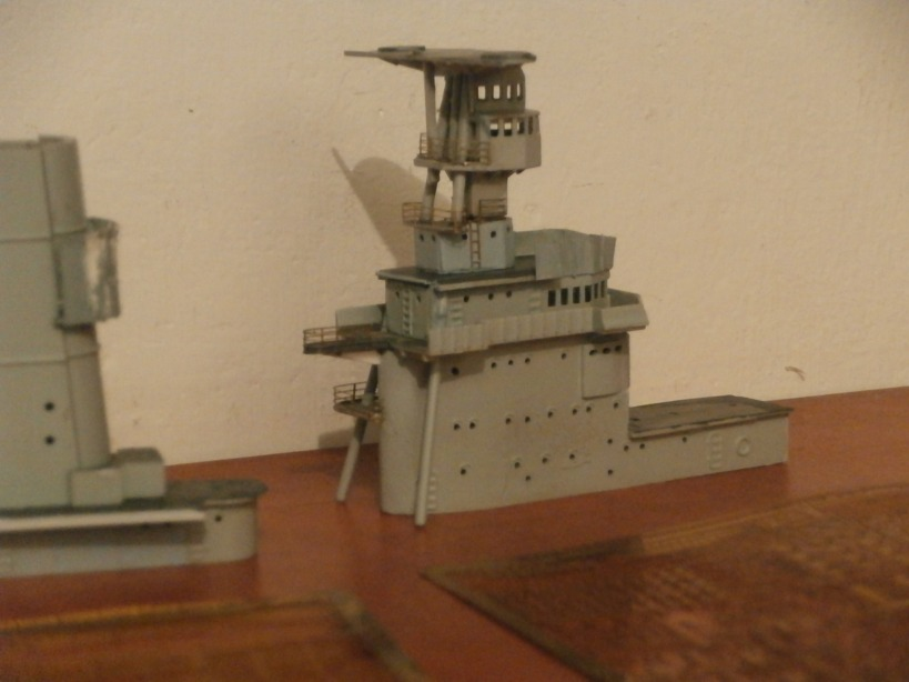 USS CV-2 Lexington, Trumpeter, 1:350 8010