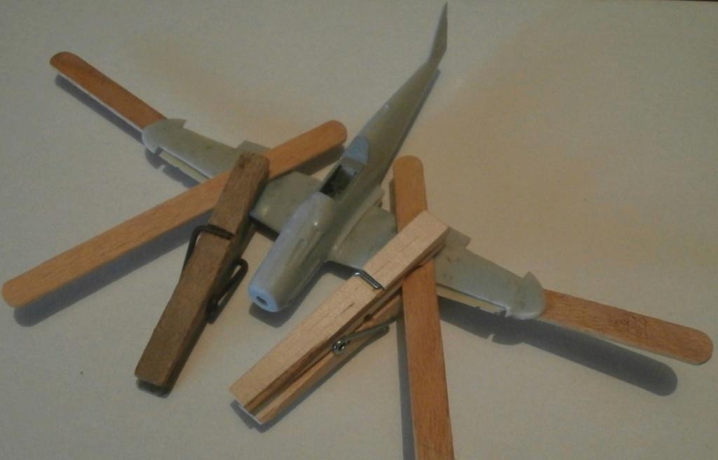 Avia S-199/ Avia CS-199 1/72 Avia_111