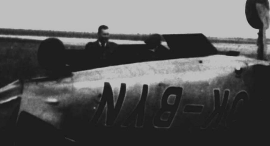 Avia S-199/ Avia CS-199 1/72 Avia_910