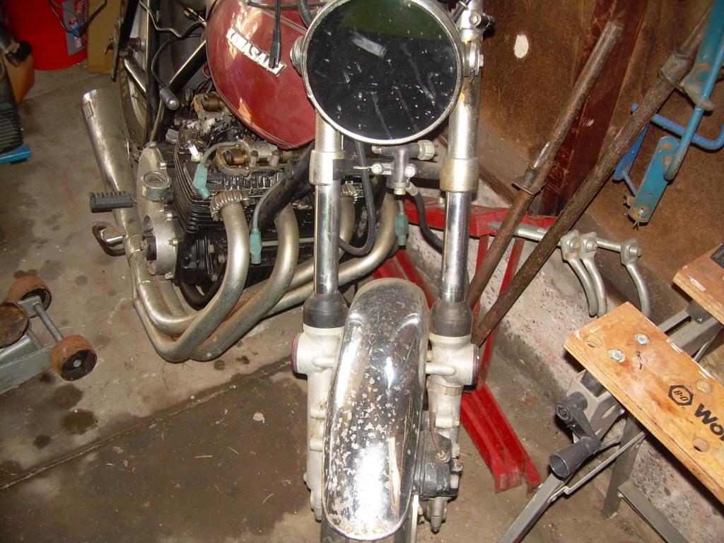 1975 Kawasaki KT250 Dscn2721