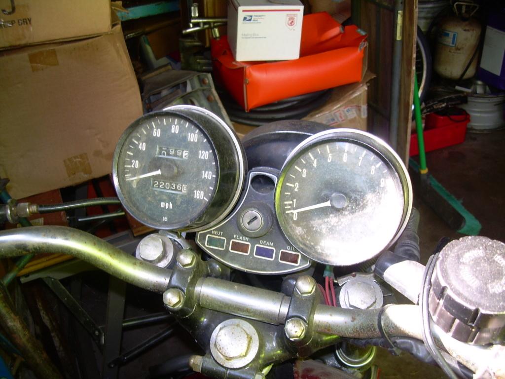 1975 Kawasaki KT250 Dscn2722