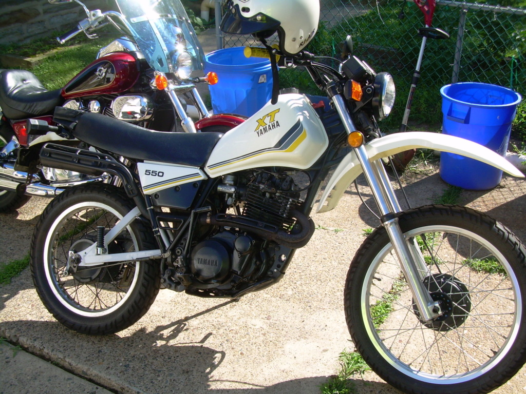 1975 Kawasaki KT250 Dscn2724