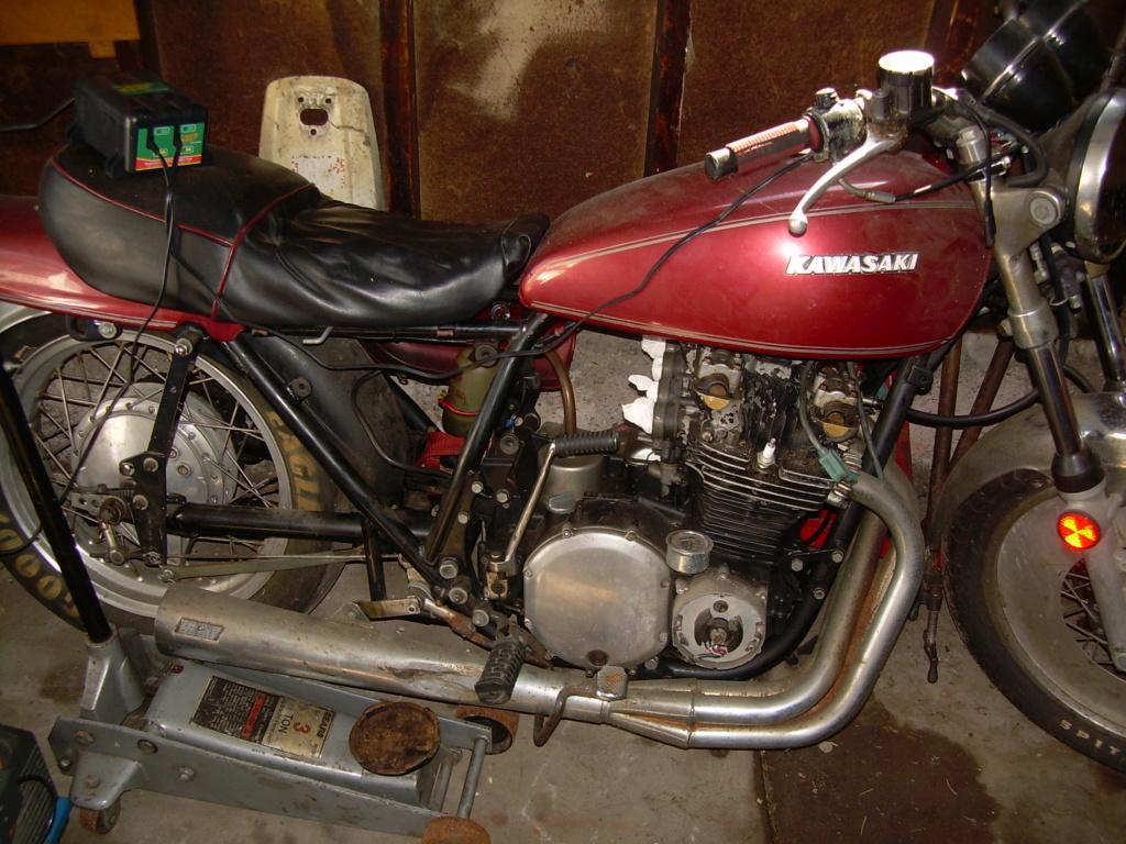 1975 Kawasaki KT250 Dscn2727