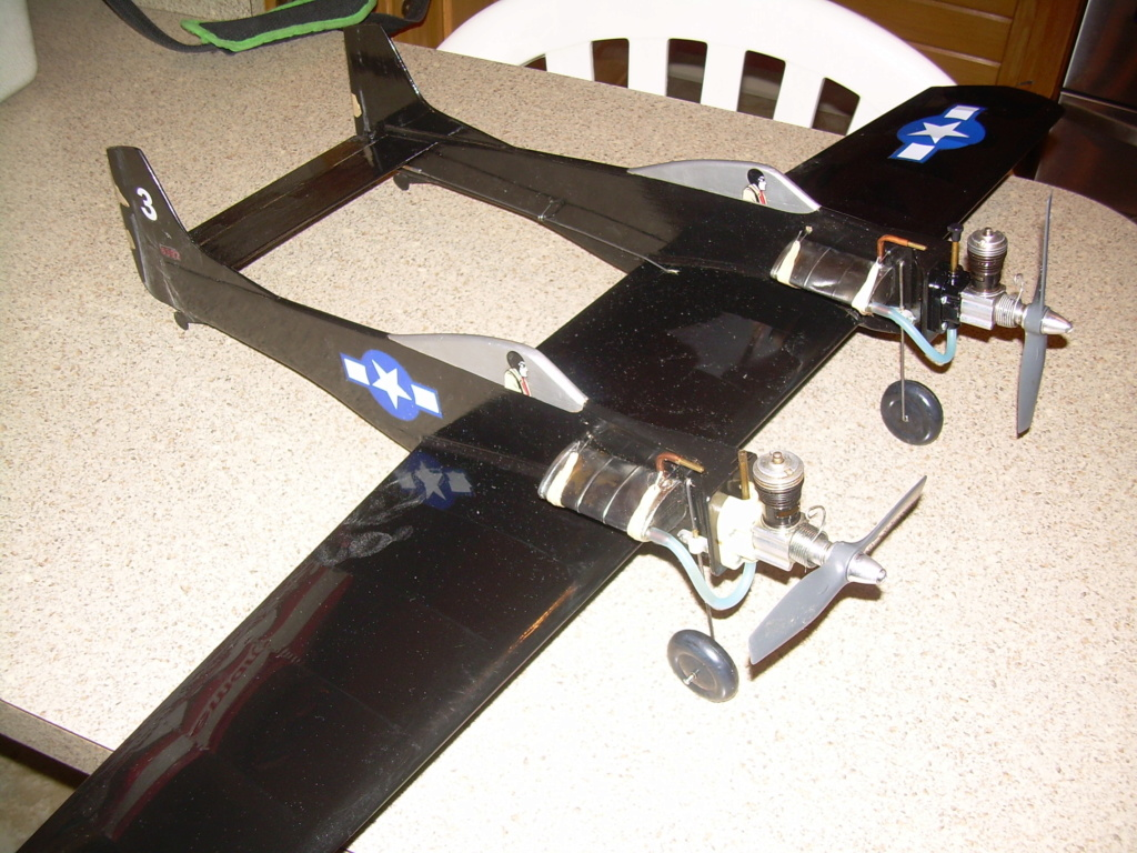 Thoughts on building/flying the Brodak F-82? Dscn2837