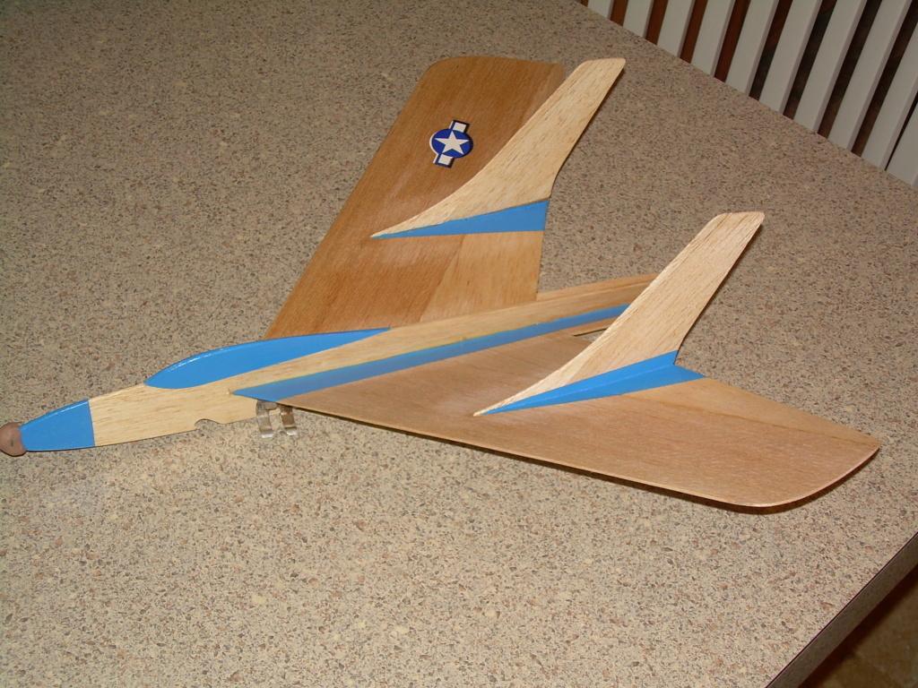 Jetco F-7 Cutlass Dscn2928
