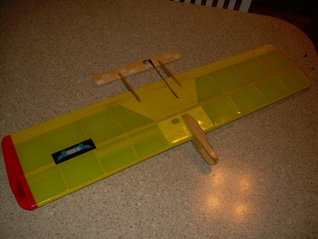 Lil Snip build Dscn2944