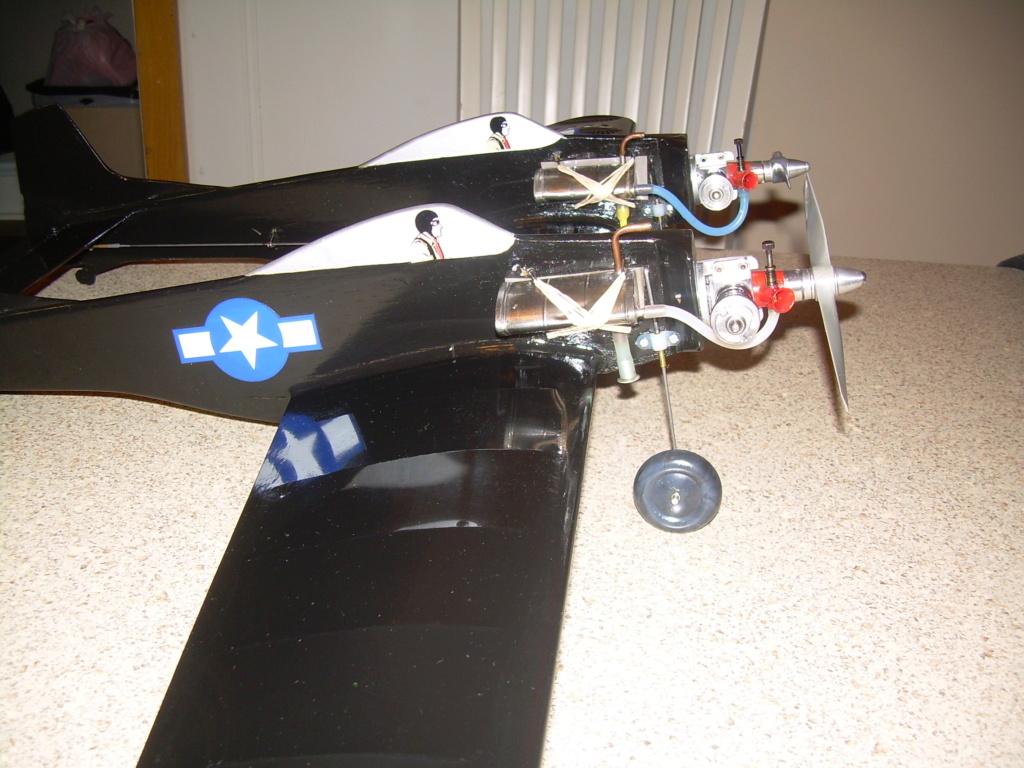 Engine mounts Dscn2963