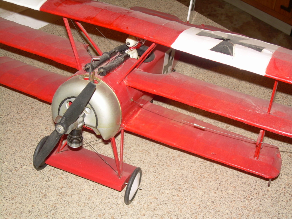 Plastic Cox/Testors Fly-em Junque Dscn2964