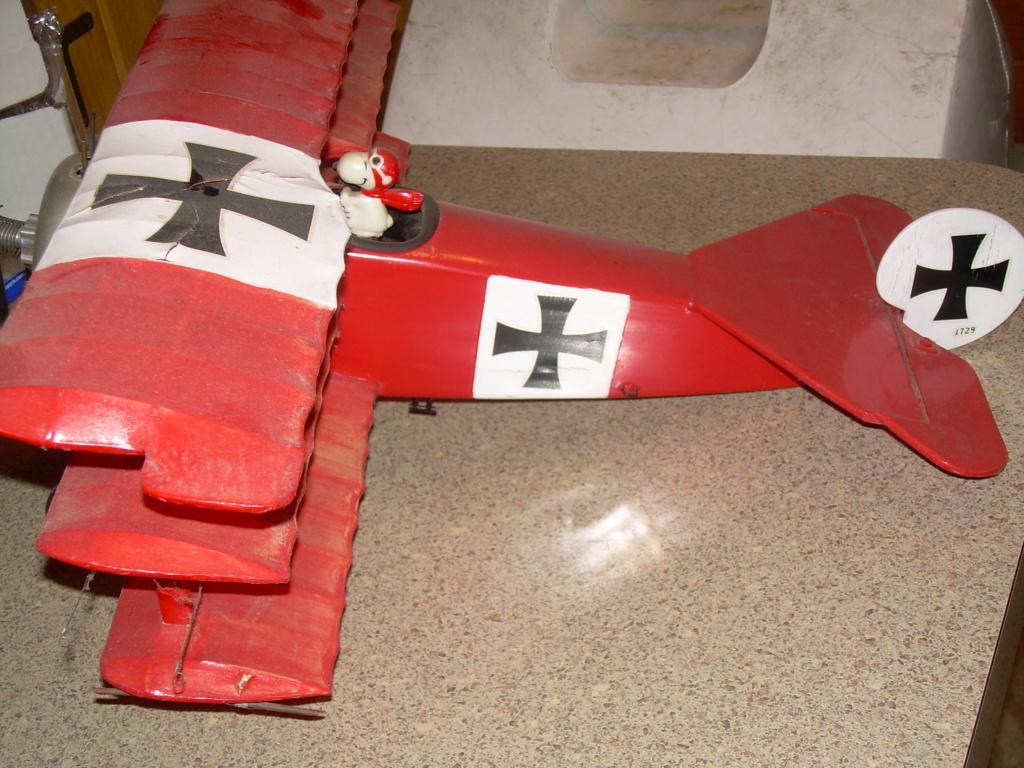 Plastic Cox/Testors Fly-em Junque Dscn2966