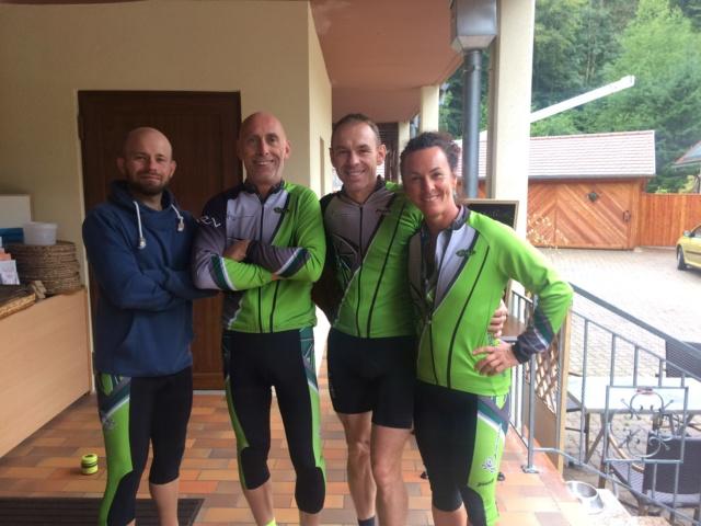 25/08 Sortie vélos club et soirée FA Schafert D1fcca10