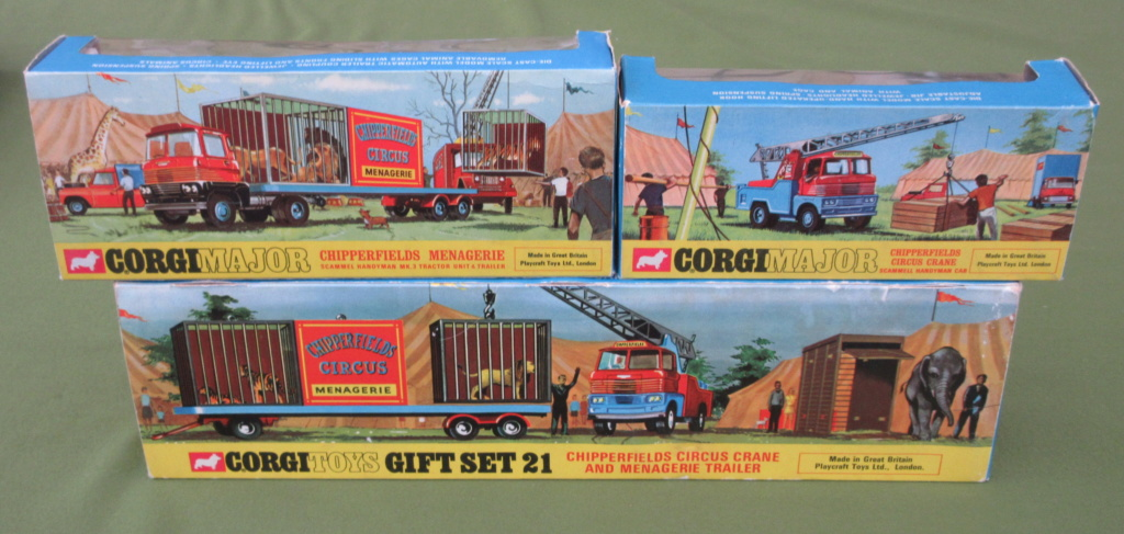 Chipperfield's Circus de Corgi-Toys Img_1513