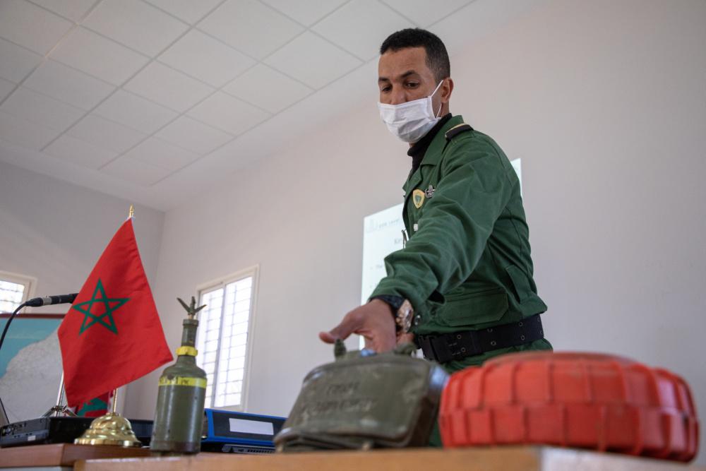 Humanitarian Mine Action Morocco 2021 1000w_41