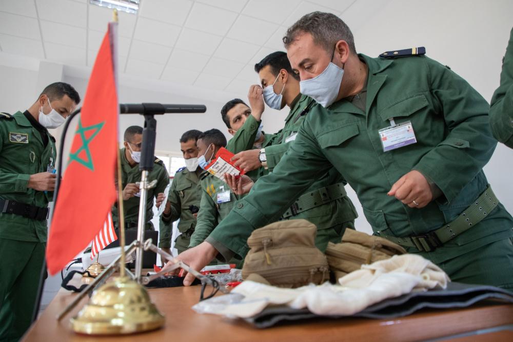 Humanitarian Mine Action Morocco 2021 1000w_43