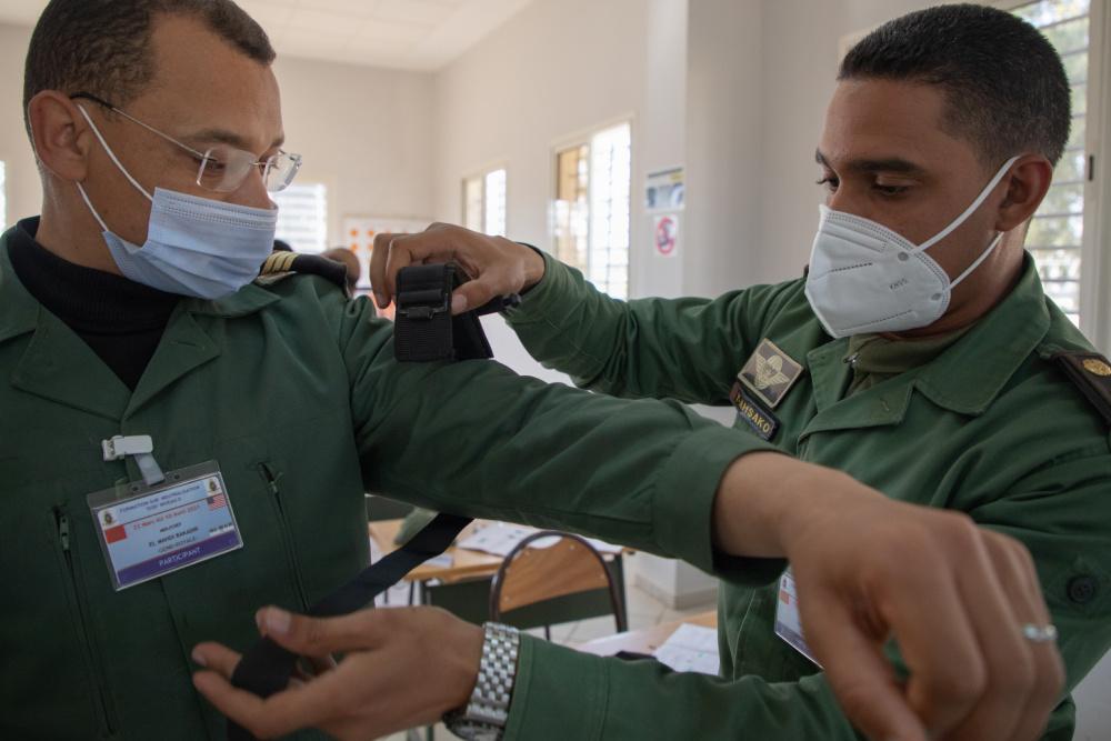 Humanitarian Mine Action Morocco 2021 1000w_44