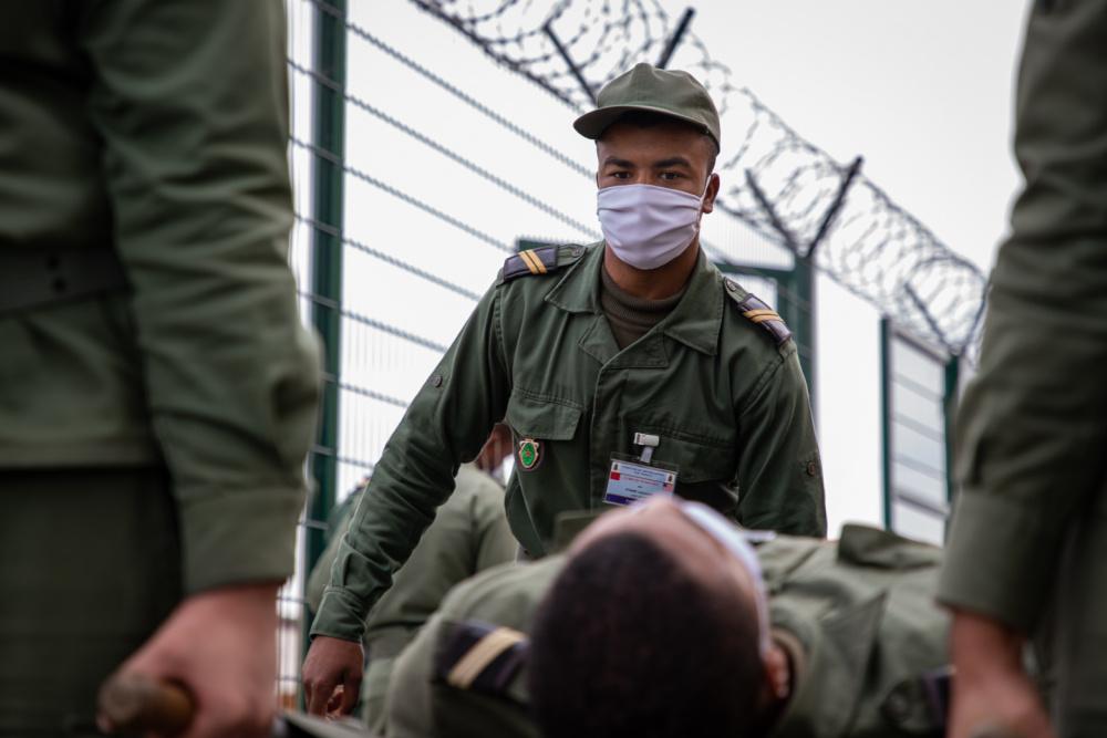 Humanitarian Mine Action Morocco 2021 1000w_45