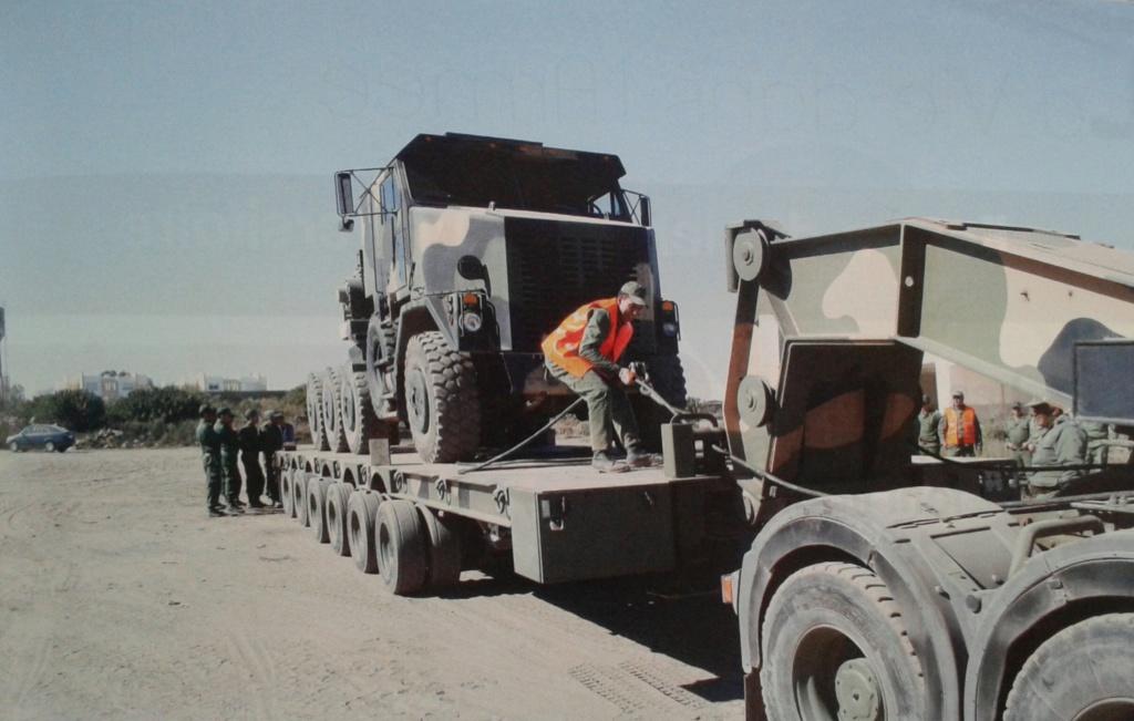 Photos - Logistique et Camions / Logistics and Trucks - Page 7 20180723
