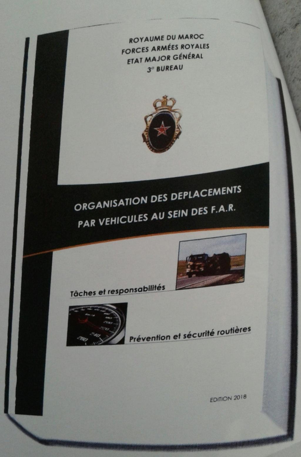 Photos - Logistique et Camions / Logistics and Trucks - Page 7 20180725