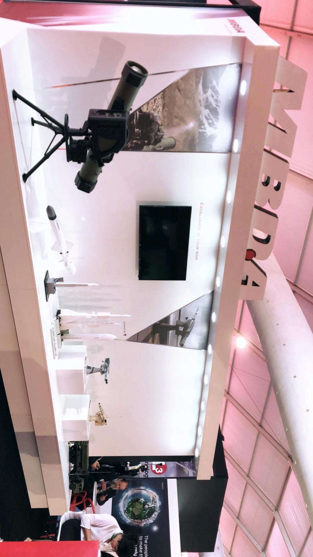 Marrakech Air Show 2018 - Photos et vidéos des participants étrangers 20181015