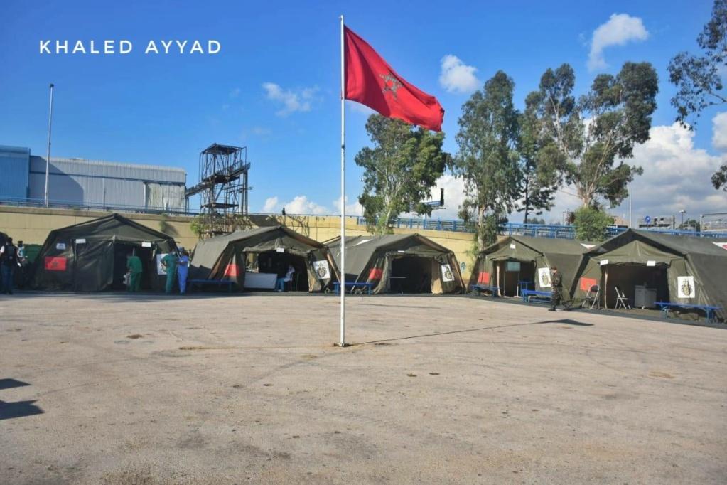 Aides humanitaires 4cc13c10