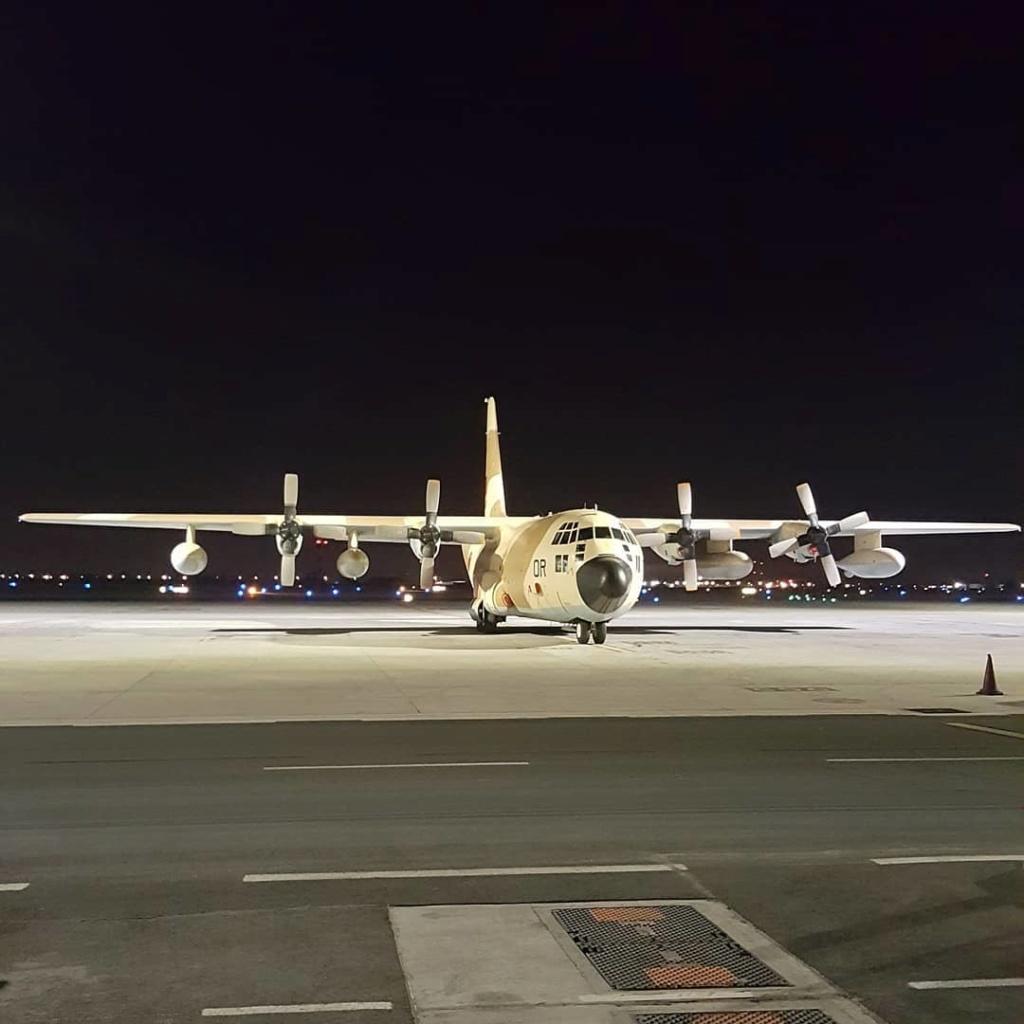 FRA: Photos d'avions de transport - Page 37 67592f10