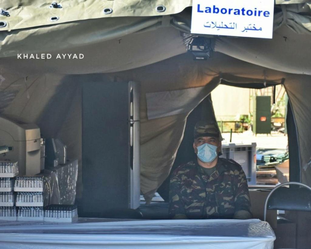 Aides humanitaires 77c60810