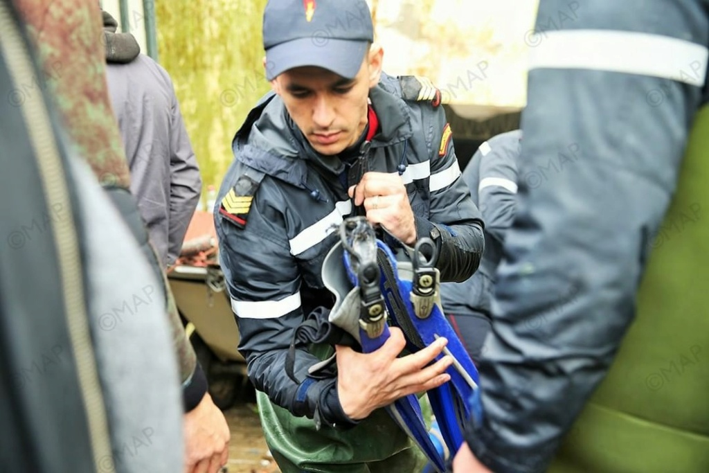 Photos - Protection civile - Page 37 Agence61