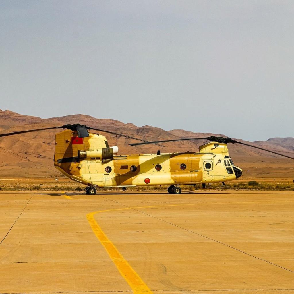 FRA: Photos d'hélicoptères - Page 17 Airdve11