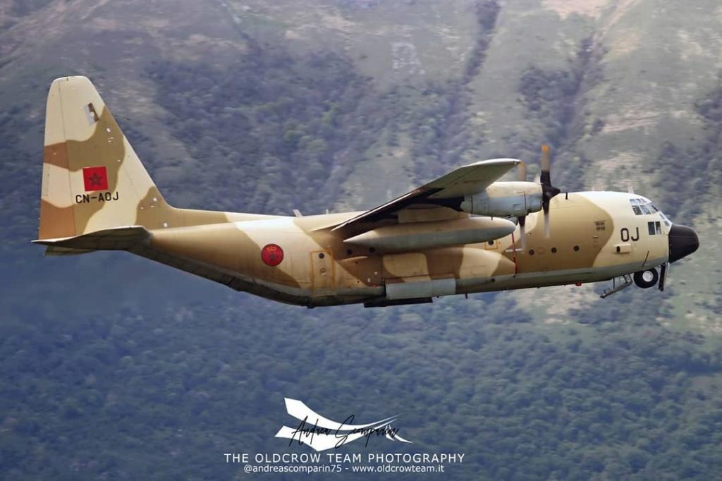 FRA: Photos d'avions de transport - Page 42 Andrea11