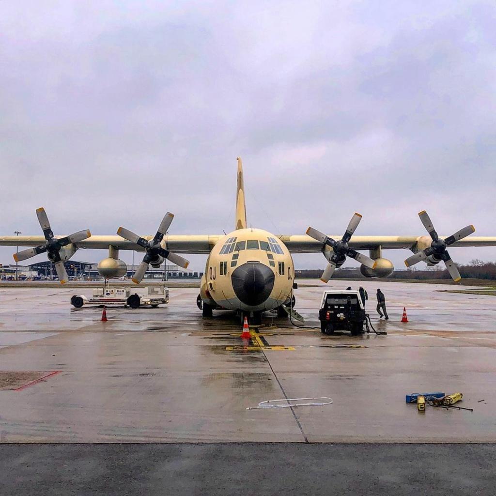 FRA: Photos d'avions de transport - Page 41 Arnaud10