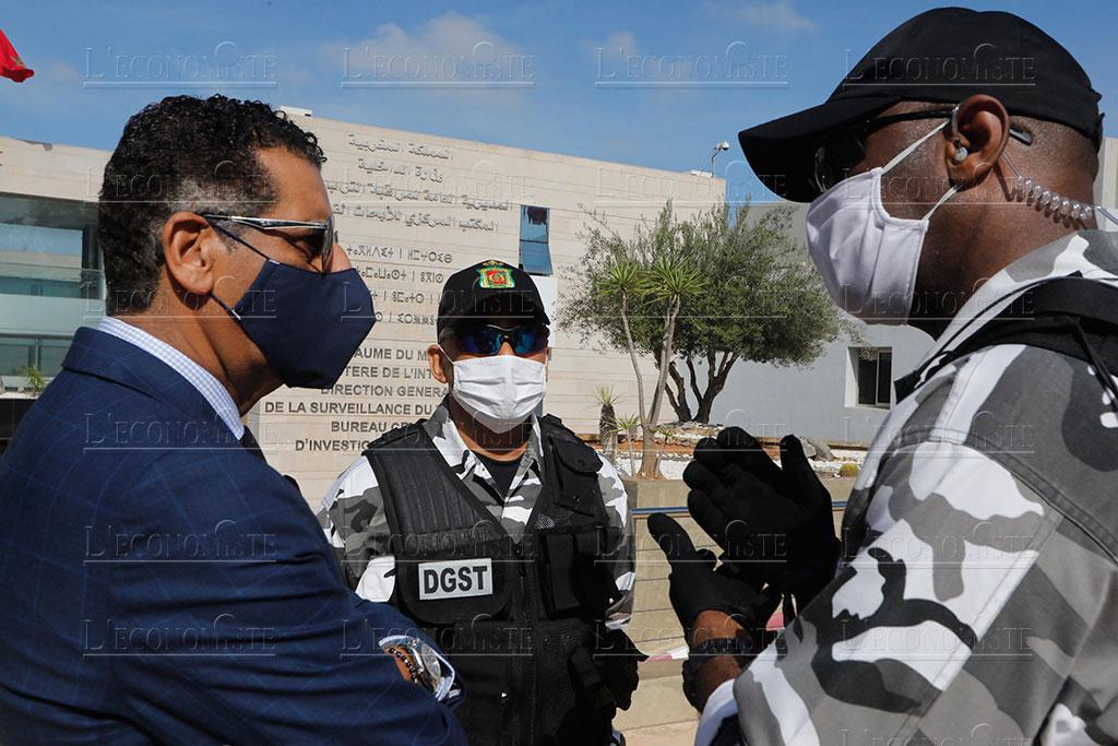 BCIJ (Bureau Central d'Investigations Judiciaires) .... FBI Marocain - Page 24 Bcij-c11