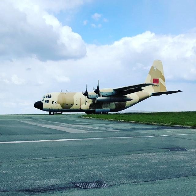 FRA: Photos d'avions de transport - Page 42 Cyril_10