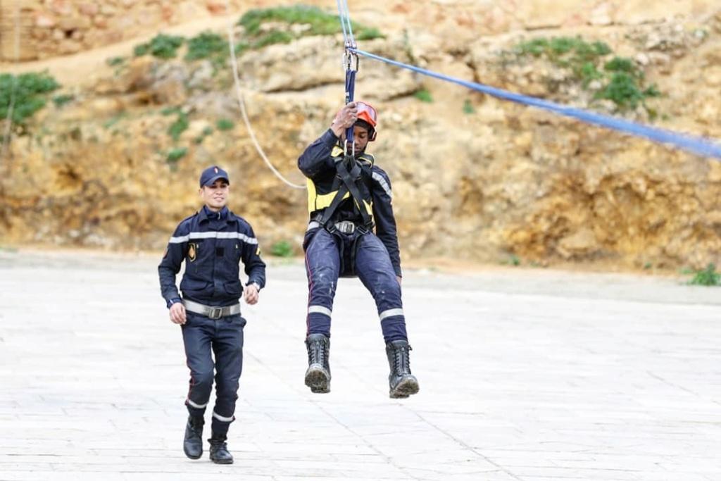 Photos - Protection civile - Page 35 E0d8cd10