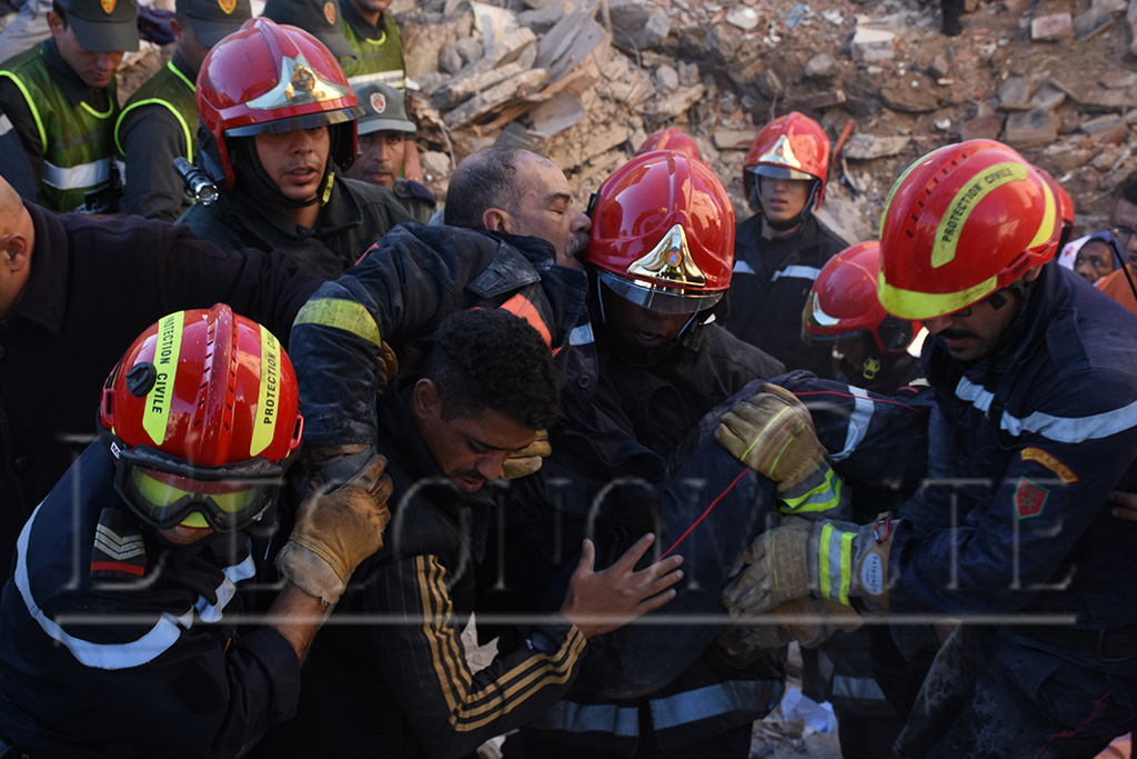 Photos - Protection civile - Page 35 Effond11
