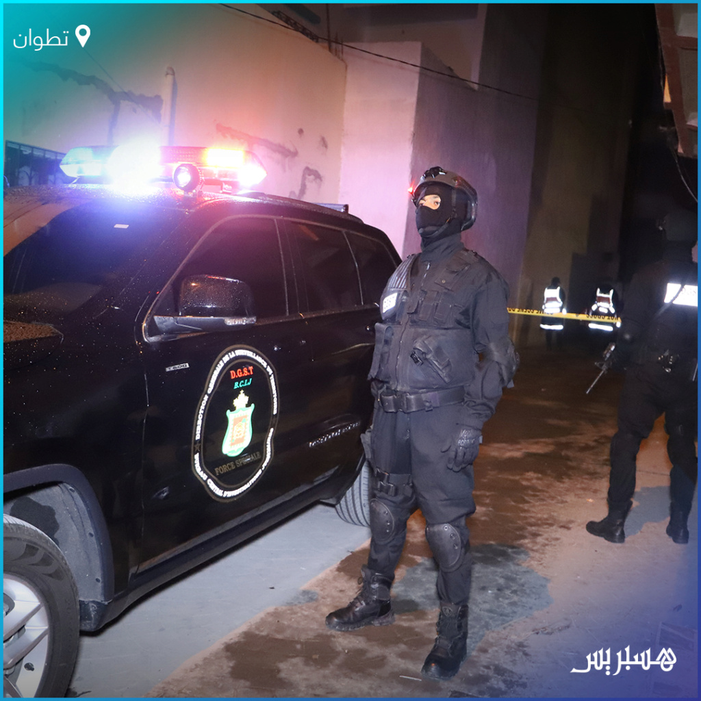 BCIJ (Bureau Central d'Investigations Judiciaires) .... FBI Marocain - Page 25 Eoyahk10
