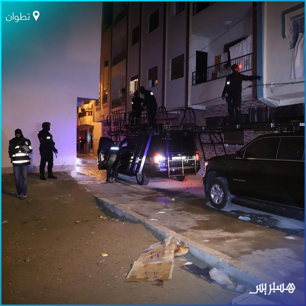 BCIJ (Bureau Central d'Investigations Judiciaires) .... FBI Marocain - Page 25 Eoyahk11