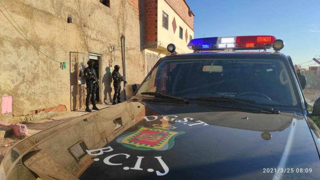 BCIJ (Bureau Central d'Investigations Judiciaires) .... FBI Marocain - Page 26 Exuhjm10