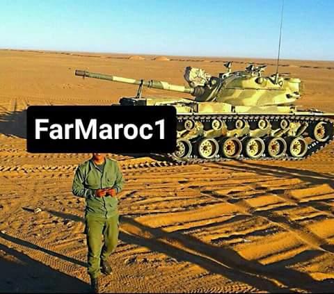Photos - Chars de Combat / MBTs - Page 3 Fb_img17