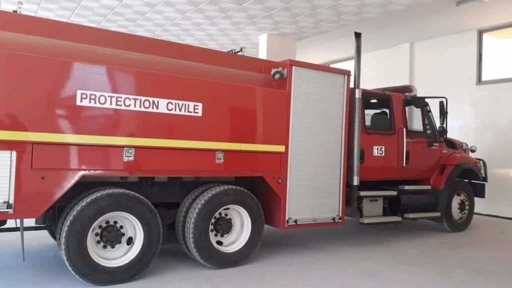 Photos - Protection civile - Page 35 Fb_img34
