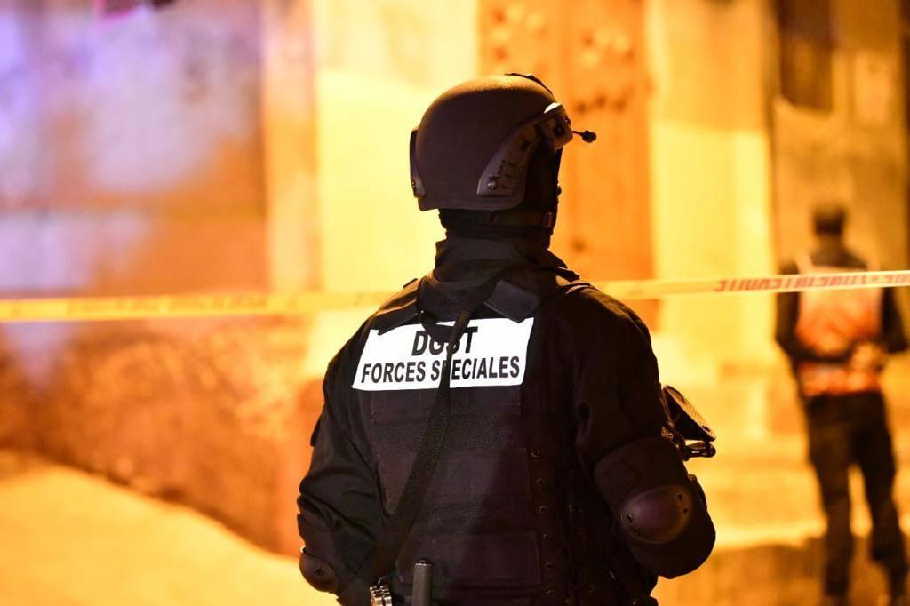 BCIJ (Bureau Central d'Investigations Judiciaires) .... FBI Marocain - Page 24 Files10